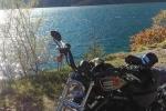 motorrad_9_big